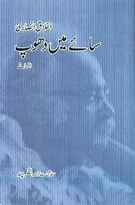 REVIEW: Unanswerable questions: Saaye Mein Dhoop by Akhlaq Ansari