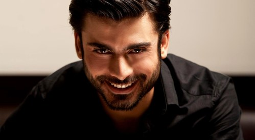 Revealed: Fawad's cameo in Ae Dil Hai Mushkil will feature him as a DJ!