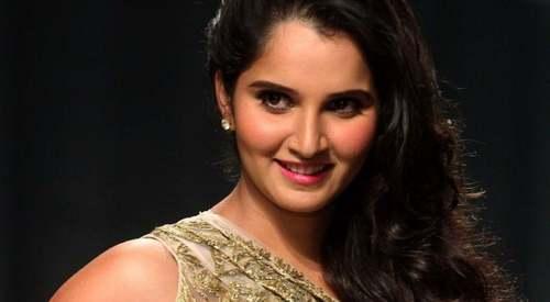Sania Mirza treats 'Dilwale' crew to special biryani!
