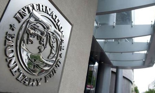 Pakistan to get $502m from IMF