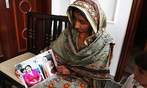 Mina stampede: Deaths of 19 Pakistani pilgrims confirmed