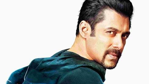 Marriage is not for a lifetime: Salman Khan