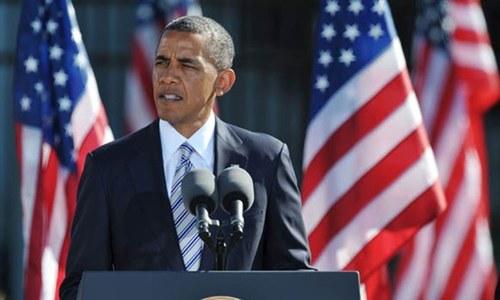 US military favors keeping troops in Afghanistan past 2016