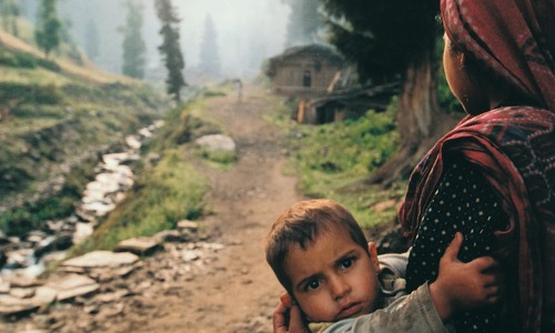 Neelum Valley: The sapphire trail