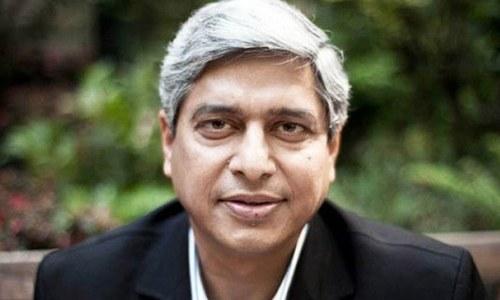 Response to Nawaz: De-terrorising Pakistan is the answer, says India
