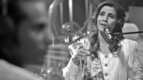 The future of classical music doesn't look good in Pakistan: Humera Channa
