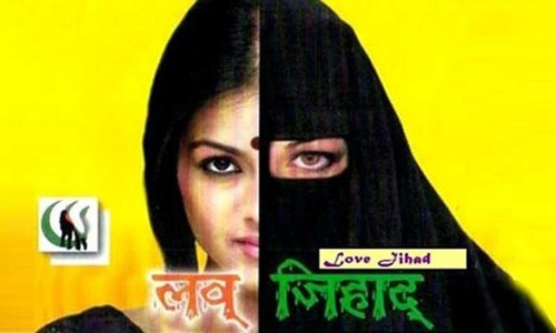 Investigation uncovers coercive tactics Hindutva groups use to battle 'love jihad'