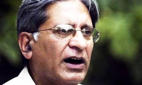 Opposition assails govt's handling of Mina crisis