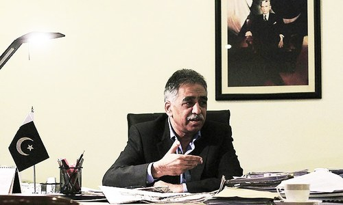 Pakistan seeks US investment at energy roadshow