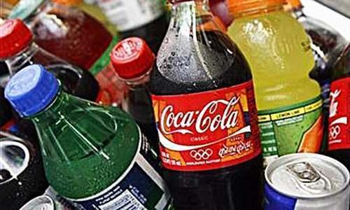 Coca-Cola to invest $350m in Pakistan