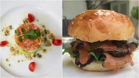 Weekend grub: The Patio is Karachi's best kept secret
