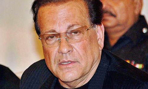 Protest against SC judgement in Taseer case