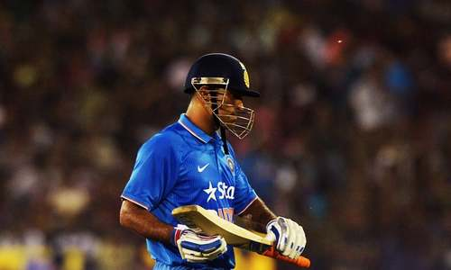 Five talking points ahead of India-South Africa ODIs