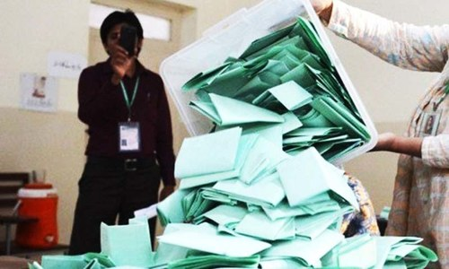 Analysis: Okara— Punjab's political nowhere