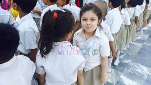 Karachi International Children's Film Festival wraps up on a high note