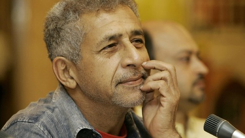 Compliments to Pakistan shouldn't be construed as anti-Indian, says Naseeruddin Shah