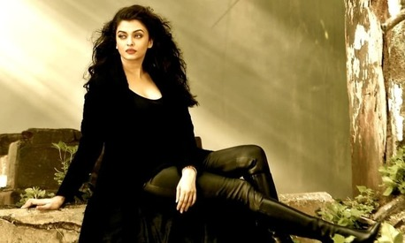 Once an artist, always an artist: Aishwarya talks about her return to the silver screen