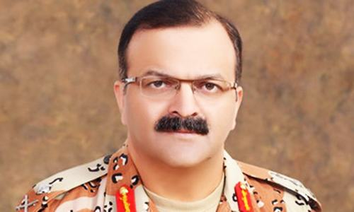 Rangers accuse MQM of trying to 'close  TV channels'