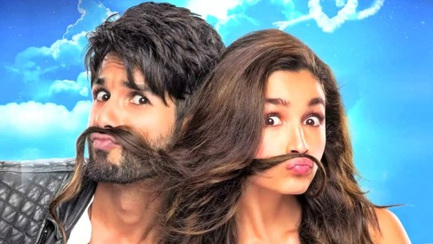 Film review: Only the title is magnificent in Shaandaar