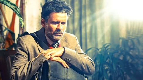 Indian movie Aligarh shines rare light on homophobia