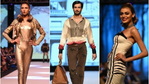 FPW Winter/Festive 2015 to be held on 28th-30th November