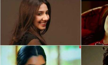 Naughty or nice: Which Pakistani TV heroine fits your personality?