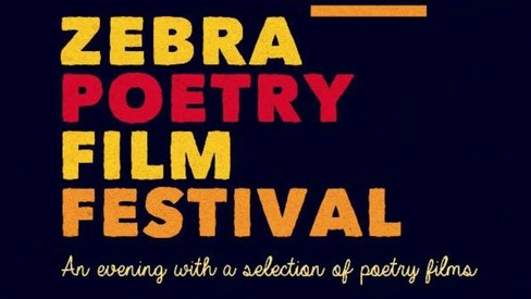 Thank God, it's Friday: ZEBRA Poetry Film Festival screened at T2F