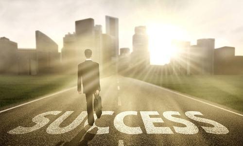 15 تبدیلیاں جو زندگی میں کامیابی کا باعث بن جائیں