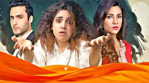 Full marks: TV drama Nazo portrays mental illness with sensitivity and grace