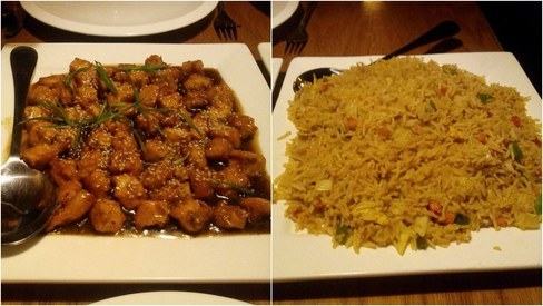 Weekend grub: New joint Eddie's Wok & Roll is a fuss-free Hakka Chinese experience