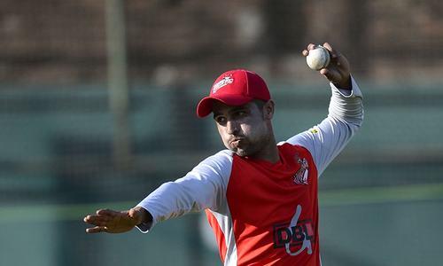 BPL brings focus back on Amir, cricket corruption