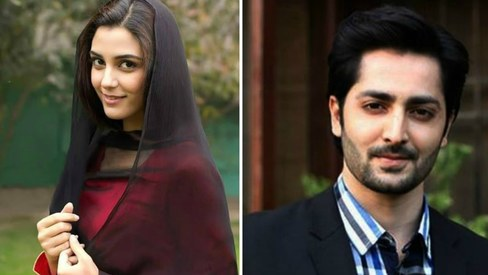 8 onscreen couples we'd like to see in Pakistani dramas right now