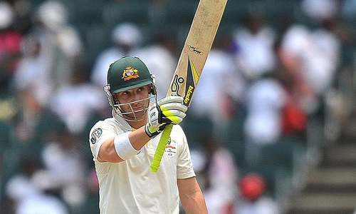A year on: Hughes and the delivery that changed cricket
