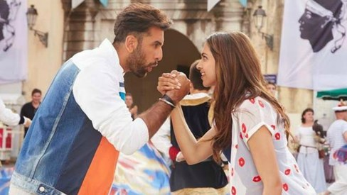 The good, the bad and the ugly of Tamasha — according to Twitter
