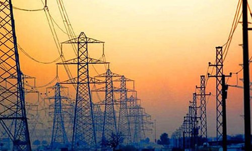 9 IPPs seek international arbitration for Rs11bn
