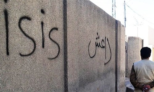 Analysis: The etymological evolution of 'IS'
