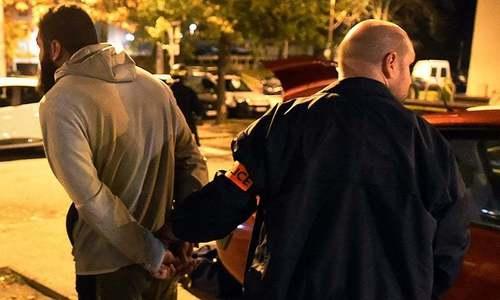 'IS recruiters target the weak': Belgium's bid to nip radicalisation in the bud