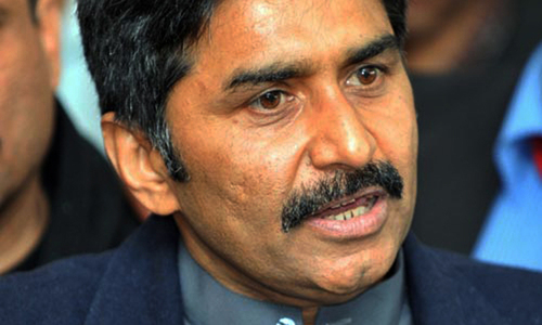 Cricket with India: Miandad urges PCB not to rush as BCCI can't be trusted