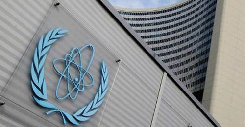 Iran demands closure of UN nuclear watchdog probe