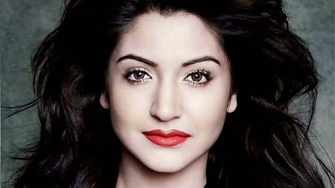 Wise words: 4 ways to navigate sexism in Bollywood, according to Anushka Sharma