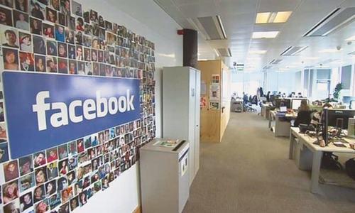 Social media companies step up battle against militant propaganda