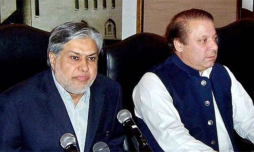 No PIA employee to be laid off during privatisation, Dar tells PM