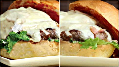 What's the best burger in Karachi? One month and 12 buns later, this foodie tells all