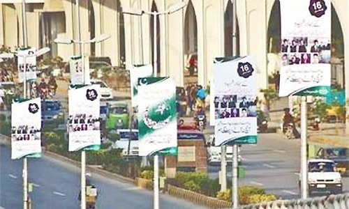 Tributes paid to APS attack victims