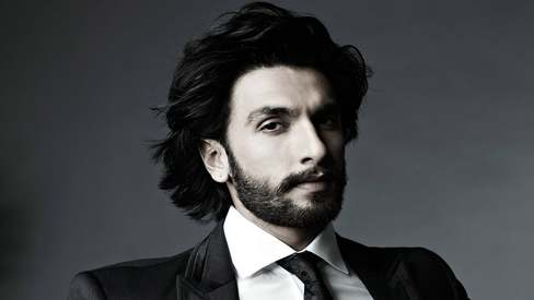 The casting couch exists, says Ranveer Singh as he recounts his shocking experience