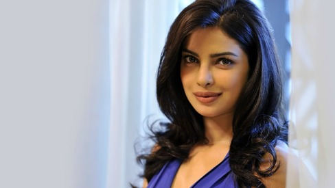 Priyanka defends Bajirao Mastani ahead of its premiere today... but against who?