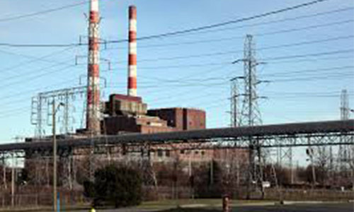 MLCF to set up power plant