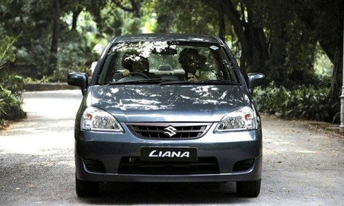 A Pakistani guide to buying a car within Rs1 million