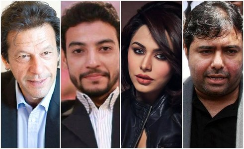 4 stories that shed light on Pakistani media's failings in 2015