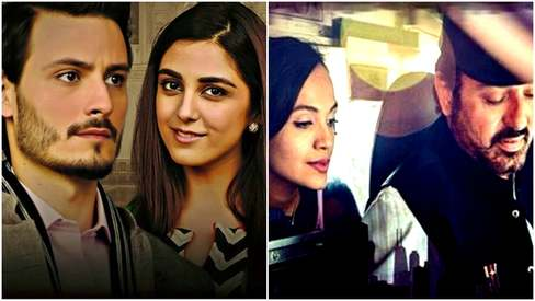 We asked, you answered: Here are your picks for the best of Pakistani TV in 2015